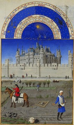 tres-riches-heures-sm.jpg