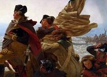 Book: U.S. History (OpenStax)