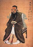 128px-Konfuzius-1770.jpg