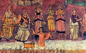 Dura_Europos_fresco_Moses_from_river-300x187.jpg