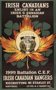 371px-Irish_Canadians_enlist_in_an_Irish_and_Canadian_Battalion-186x300.jpg